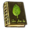 Aztaren's avatar