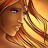 Aztarieth's avatar