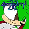 aztaroth22's avatar