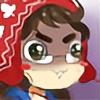 Aztec-Monkey's avatar