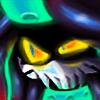 Aztec-Necromancess's avatar