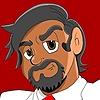 aztec005's avatar