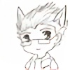 aztec334's avatar