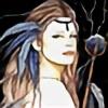 Aztec411's avatar