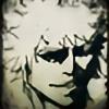 aztec58's avatar