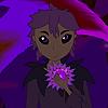 Aztec613's avatar