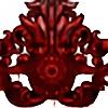 Aztec8T's avatar