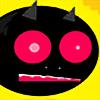 Azteca21's avatar