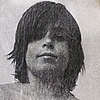aztecacat's avatar