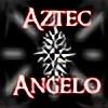 AztecAngelo's avatar