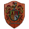 Aztecaome's avatar