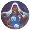 AztecasArt1's avatar