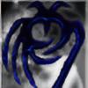AztecCCreations's avatar