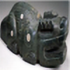 AztecCroc's avatar
