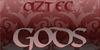 AZTECGODS's avatar