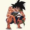 azteckX16's avatar