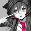 Aztecqueen1314's avatar