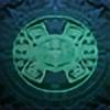 aztecsamurai's avatar