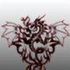 AztecSoldier76's avatar