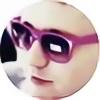 aztecwickedsun's avatar