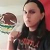 AZTECWITCH's avatar