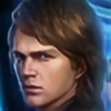 Azterion's avatar