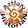AztlanHistorian's avatar
