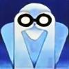 Aztlanoxe's avatar