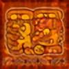 aztlantikal's avatar