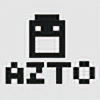 Azto's avatar