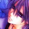 Aztore's avatar