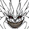 aztrach's avatar