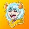 AztralProyection's avatar