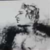 azTray-Ex's avatar