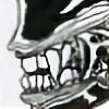 aztrix's avatar