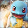 AztroDesigns's avatar