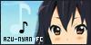Azu-nyanFC