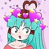Azu1Sakura's avatar