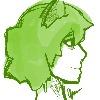 azucenaofwinter's avatar