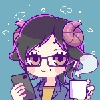 AzuChanArt's avatar