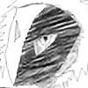 azudinbleach's avatar