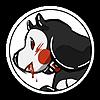 AzuelZorro102's avatar