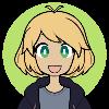 Azueme's avatar