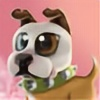 azuh's avatar