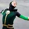 Azuho's avatar