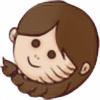 Azuhra's avatar