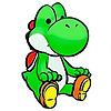 Azuhreidii's avatar