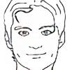Azuis's avatar