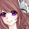 Azuka15328's avatar