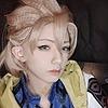 azukajung's avatar